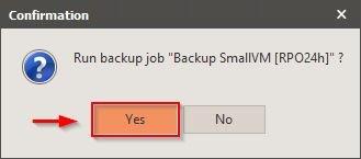 iperius-backup-vmware-hyper-v-31
