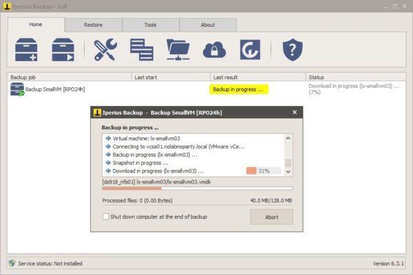iperius-backup-vmware-hyper-v-32