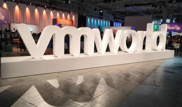 vmworld-2019-europe-recap-02