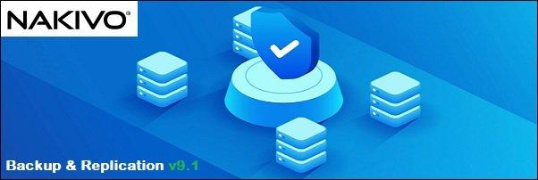 nakivo-backup-replication-9-1-released-01