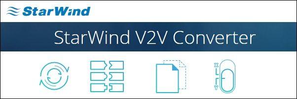 v2v converter 2