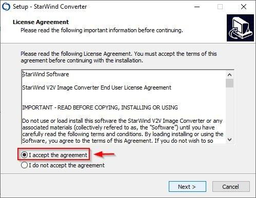 starwind-v2v-converter-04