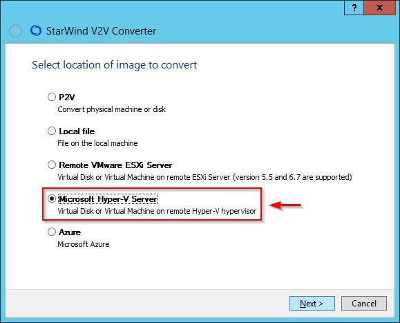 starwind-v2v-converter-12