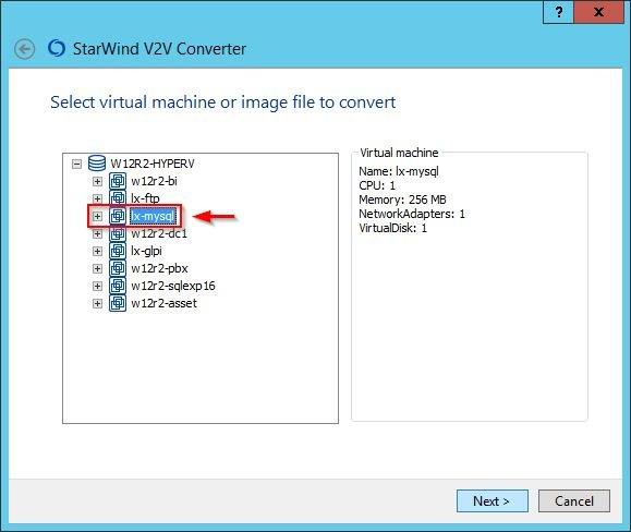 starwind-v2v-converter-14