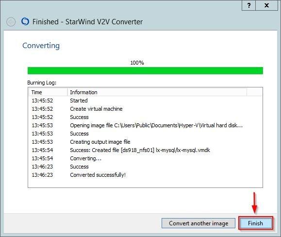 starwind-v2v-converter-21