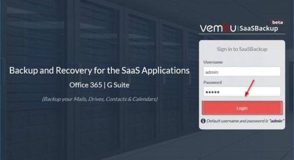 vembu-office-365-gsuite-backup-2-0-beta-11