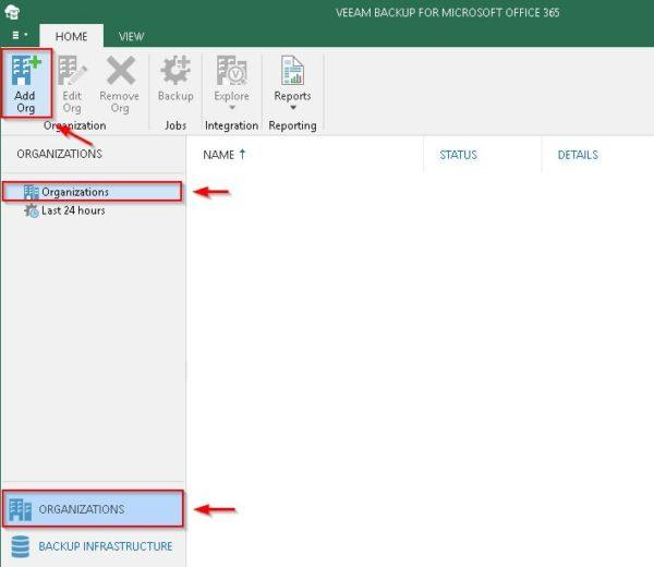 veeam-backup-office-365-4-0-configure-repository-02