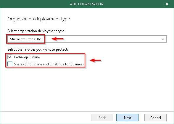 veeam-backup-office-365-4-0-configure-repository-03