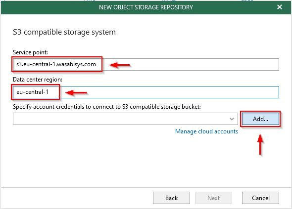 veeam-backup-office-365-4-0-configure-repository-11