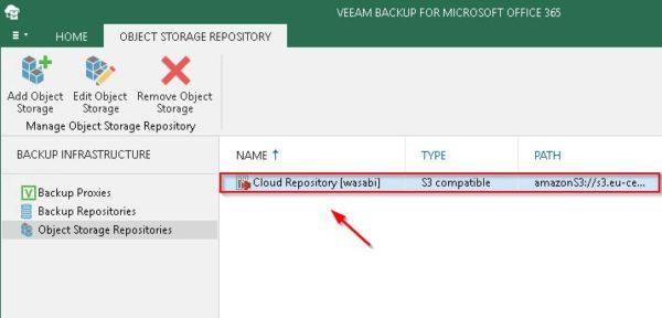 veeam-backup-office-365-4-0-configure-repository-17