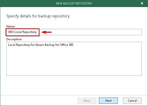 veeam-backup-office-365-4-0-configure-repository-19