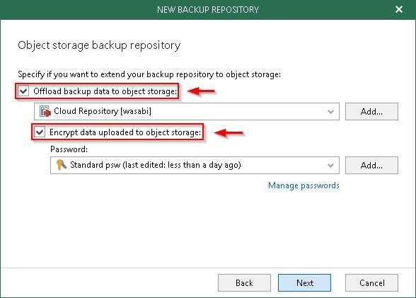 veeam-backup-office-365-4-0-configure-repository-21