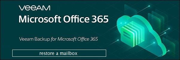 veeam-backup-office-365-v4-0-restore-mailbox-01