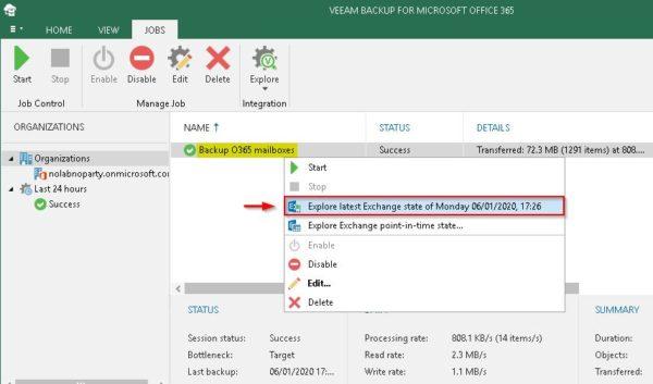 veeam-backup-office-365-v4-0-restore-mailbox-02