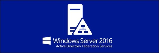 adfs-30-upgrade-to-windows-server-2016-01