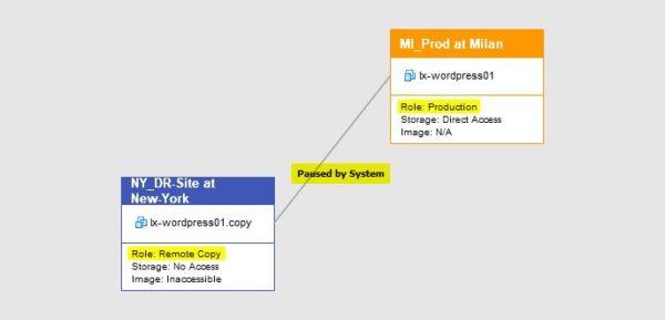 emc-recoverpoint-5-2-create-replica-27