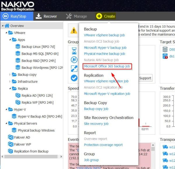nakivo-9-2-released-office-365-backup-02