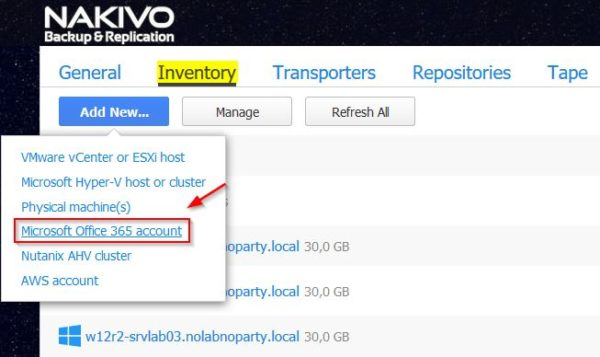 nakivo-9-2-released-office-365-backup-03