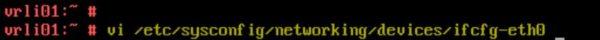 upgrade-vmware-log-insight-80-04