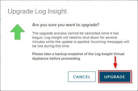 upgrade-vmware-log-insight-80-07