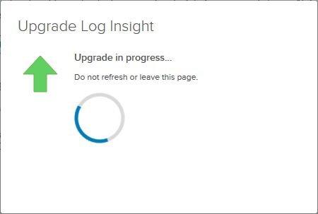 upgrade-vmware-log-insight-80-10