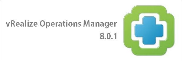 operations manager 3