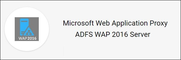 upgrade-web -application-proxy-for-adfs-2016-01