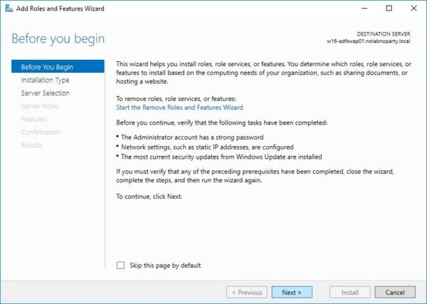 upgrade-web -application-proxy-for-adfs-2016-04