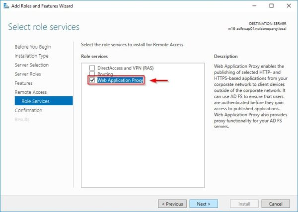 upgrade-web -application-proxy-for-adfs-2016-11