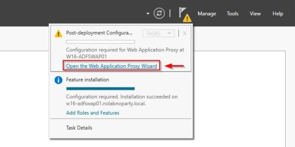 upgrade-web -application-proxy-for-adfs-2016-16