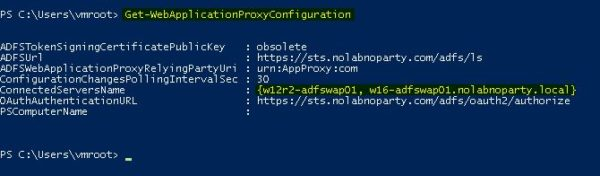 upgrade-web -application-proxy-for-adfs-2016-25