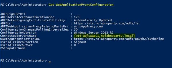 upgrade-web -application-proxy-for-adfs-2016-28