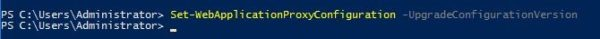 upgrade-web -application-proxy-for-adfs-2016-32