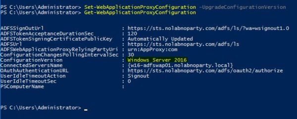 upgrade-web -application-proxy-for-adfs-2016-33