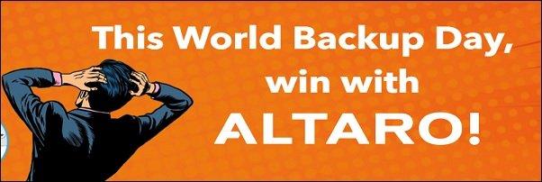 altaro-world-backup-day-01