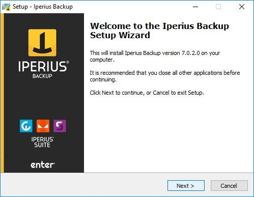 iperius-backup-7-0-whats-new-04