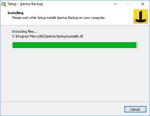 iperius-backup-7-0-whats-new-08