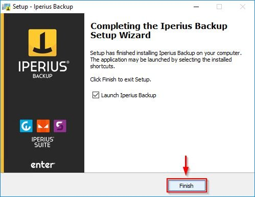 iperius-backup-7-0-whats-new-09