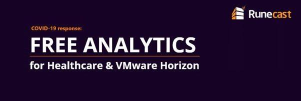free analytics 3