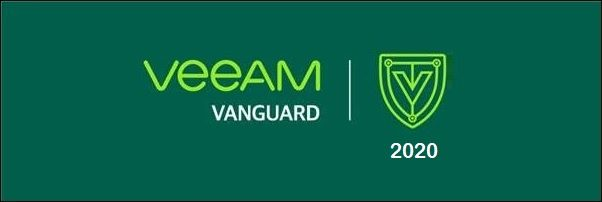 vanguard 10