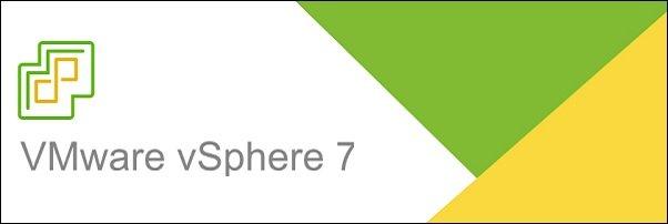 vmware-vcenter-server-7-whats-new-01