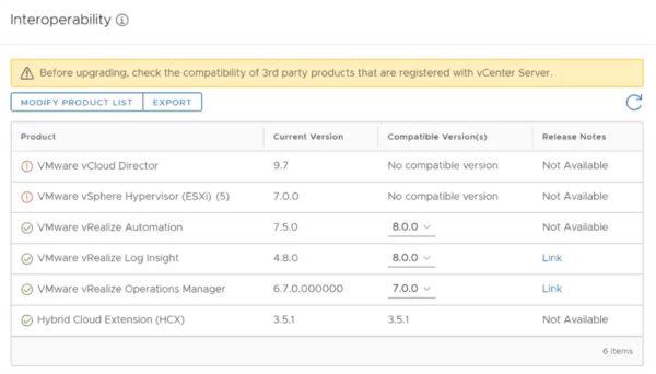 vmware-vcenter-server-7-whats-new-03