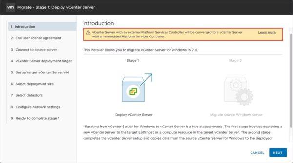 vmware-vcenter-server-7-whats-new-05