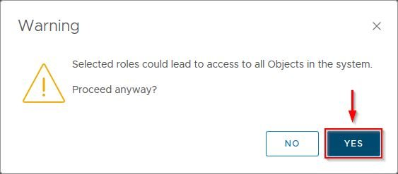 operations manager 10