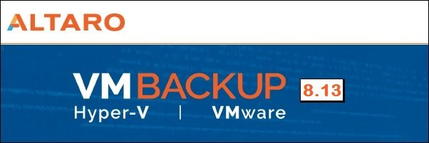 altaro-vm-backup-8-13-whats-new-01