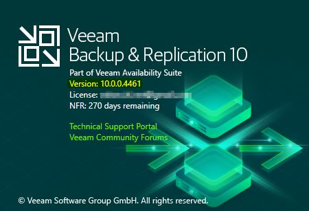 veeam-v10-cumulative-patch-1-available-02