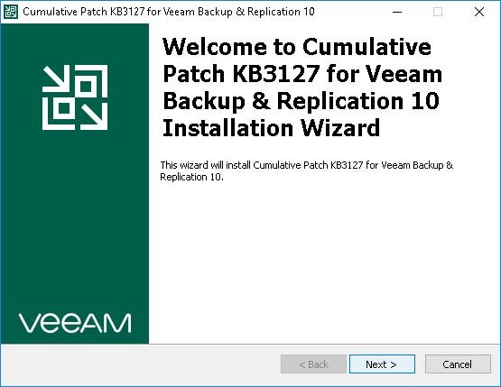 veeam-v10-cumulative-patch-1-available-03