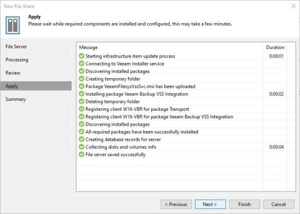 veeam-v10-nas-backup-support-14