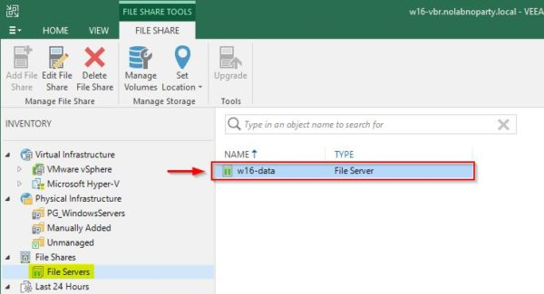 veeam-v10-nas-backup-support-16