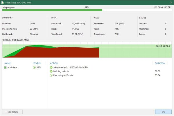 veeam-v10-nas-backup-support-32